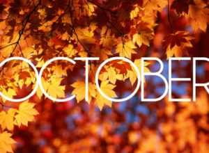 October Gospel News