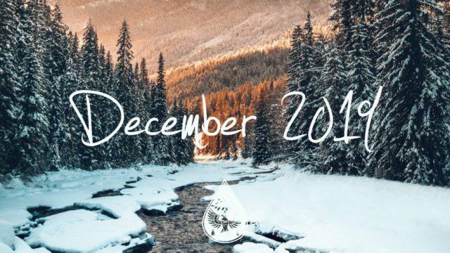 December Gospel News